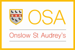 OSA TEACHING & LEARNING